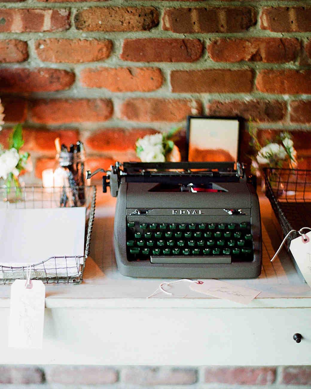 rw-stephanie-ben-type-writer.jpg