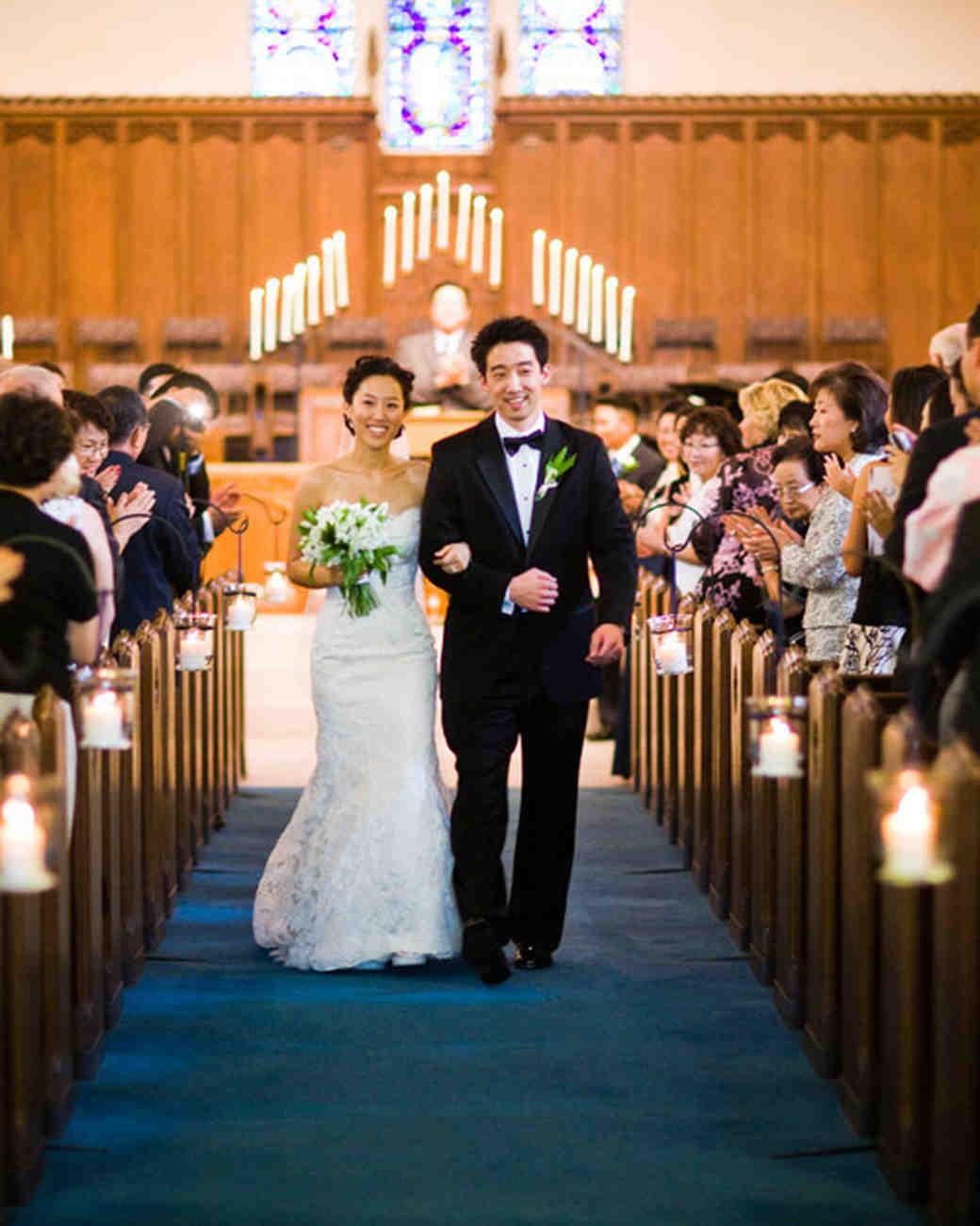 rw_0610_edward_jane_ceremony.jpg