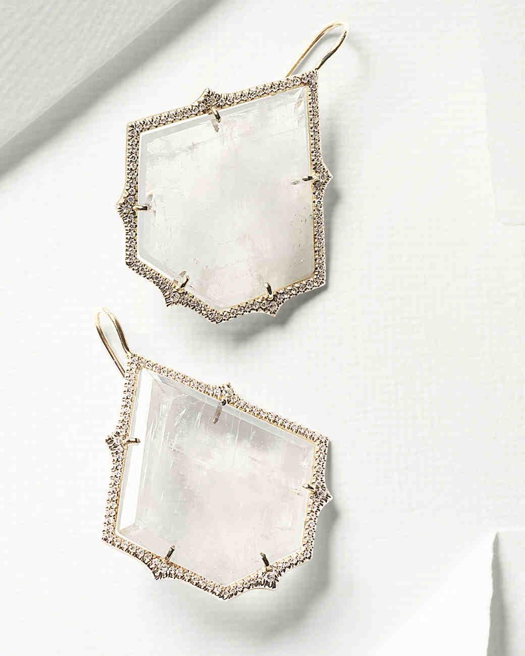sylva-cie-earrings-mwd110049.jpg