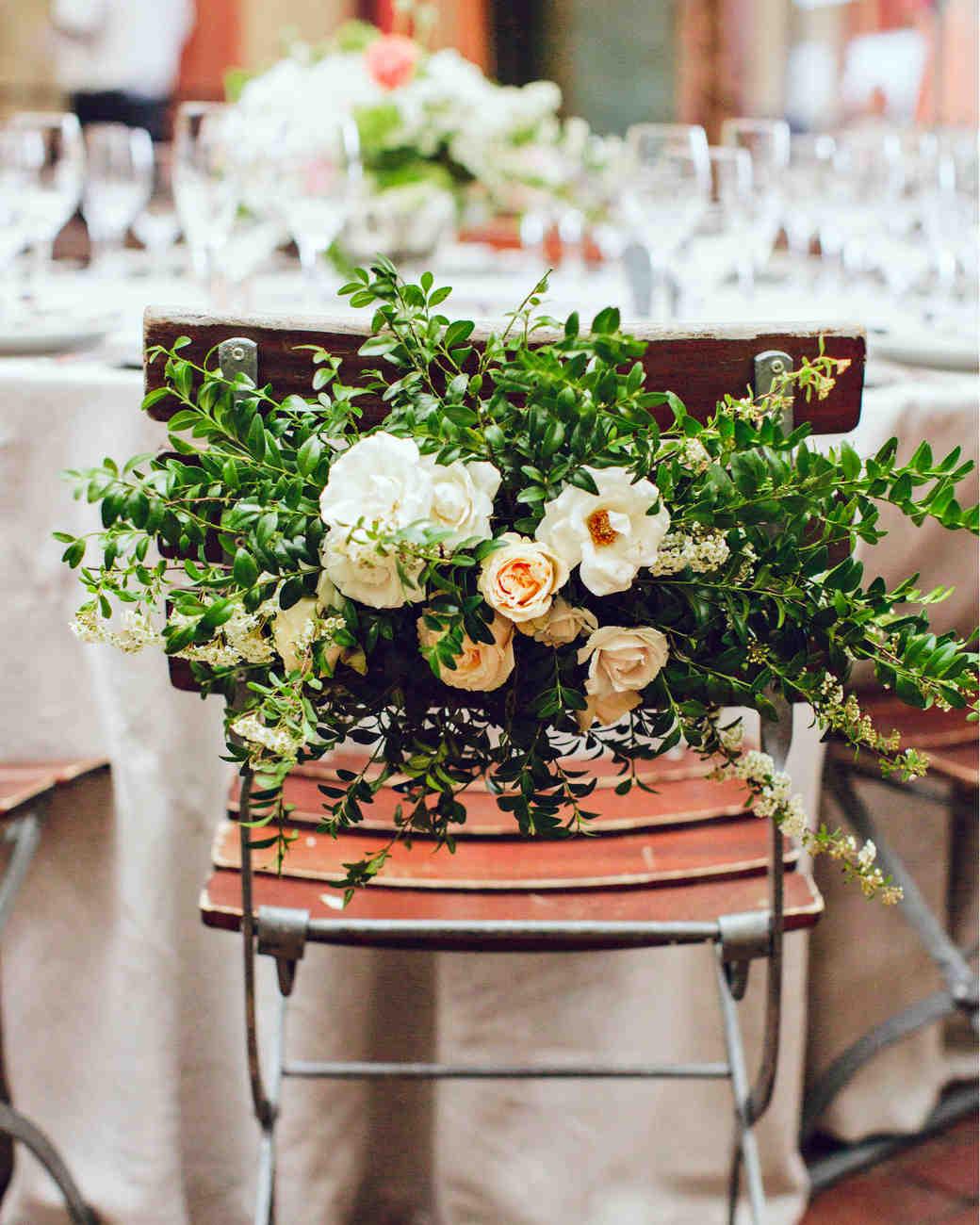 tina-raul-wedding-chair-0314.jpg
