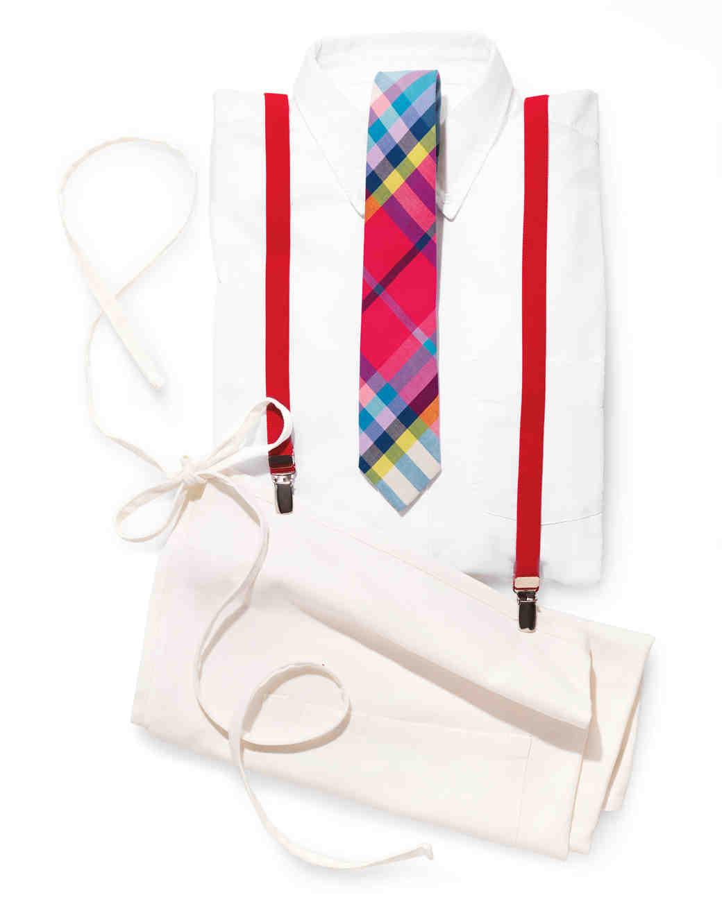 waiter-uniform-140-mwd110687.jpg