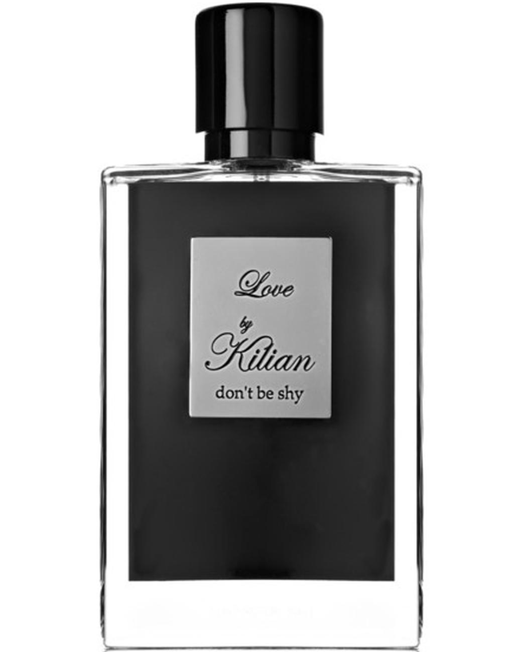 Killian perfume