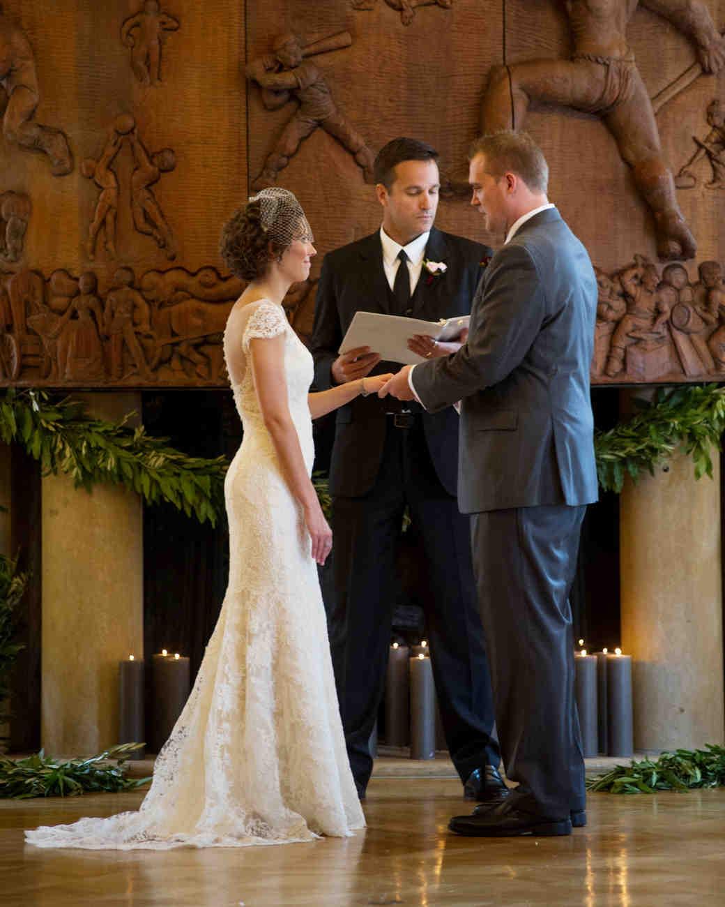 alix-bill-wedding-149-d111617.jpg