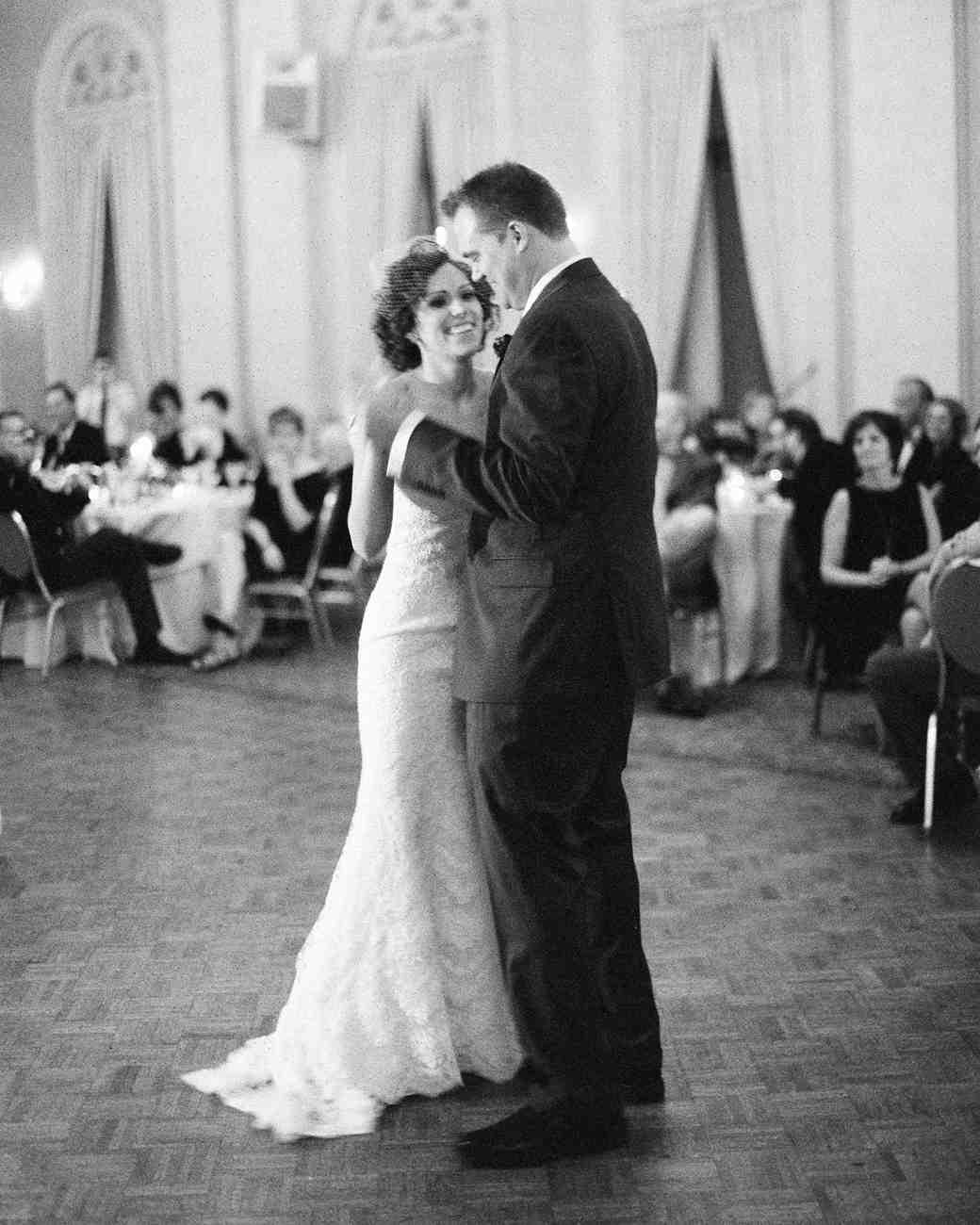 alix-bill-wedding-273-d111617.jpg