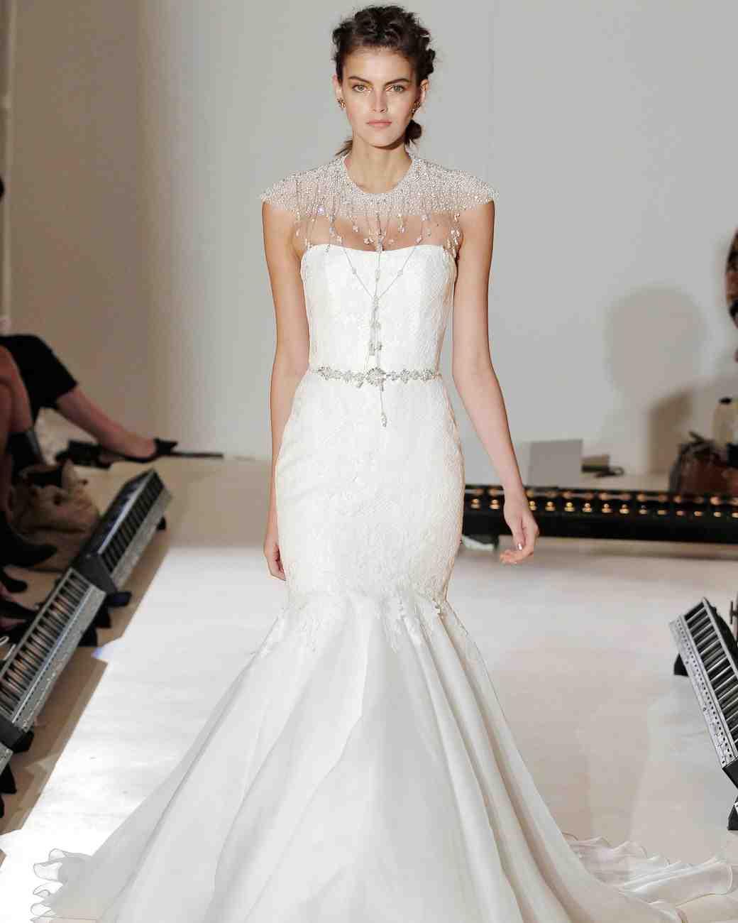 Alvina Valenta Fit-and-Flare Dress
