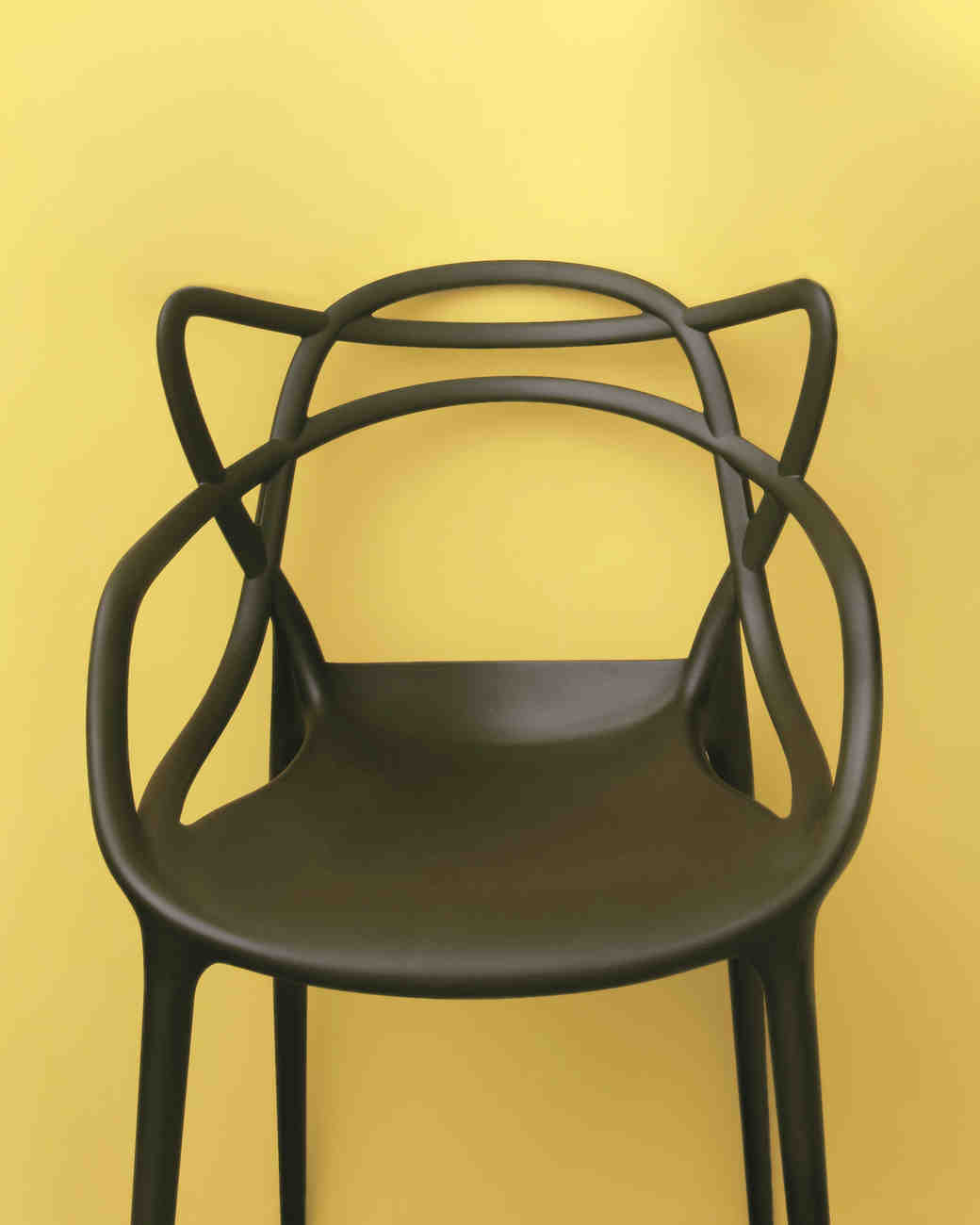 angel-sanchez-chair-mwd108878.jpg