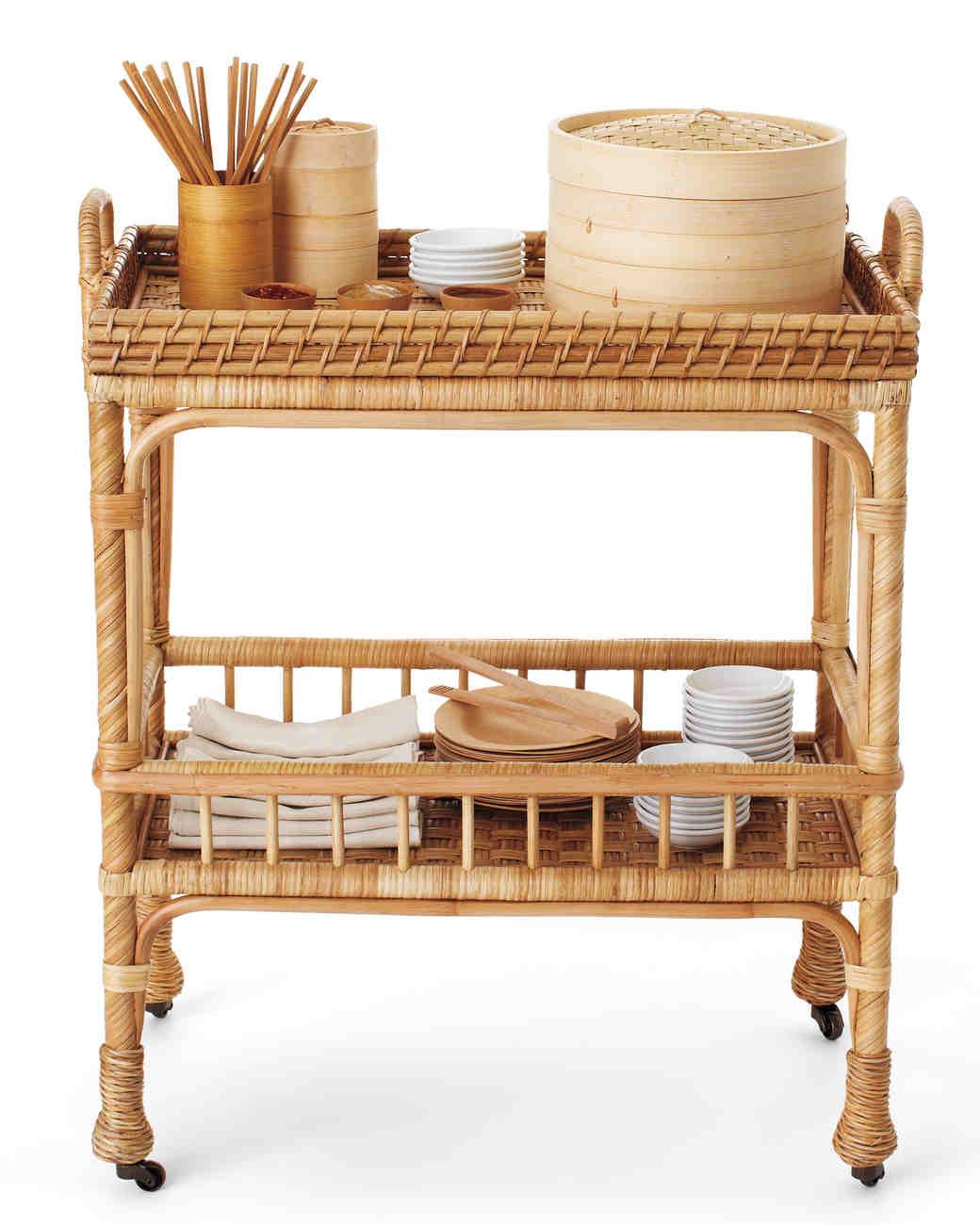 bar-cart-bamboo-080-mwd110589.jpg