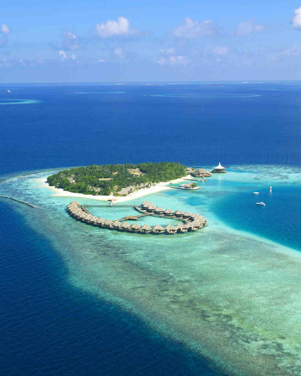 baros-maldives-mwd1011mmsmith.jpg