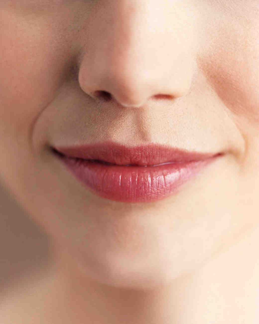 bc-smile-lips-7-mb0208beauty3.jpg