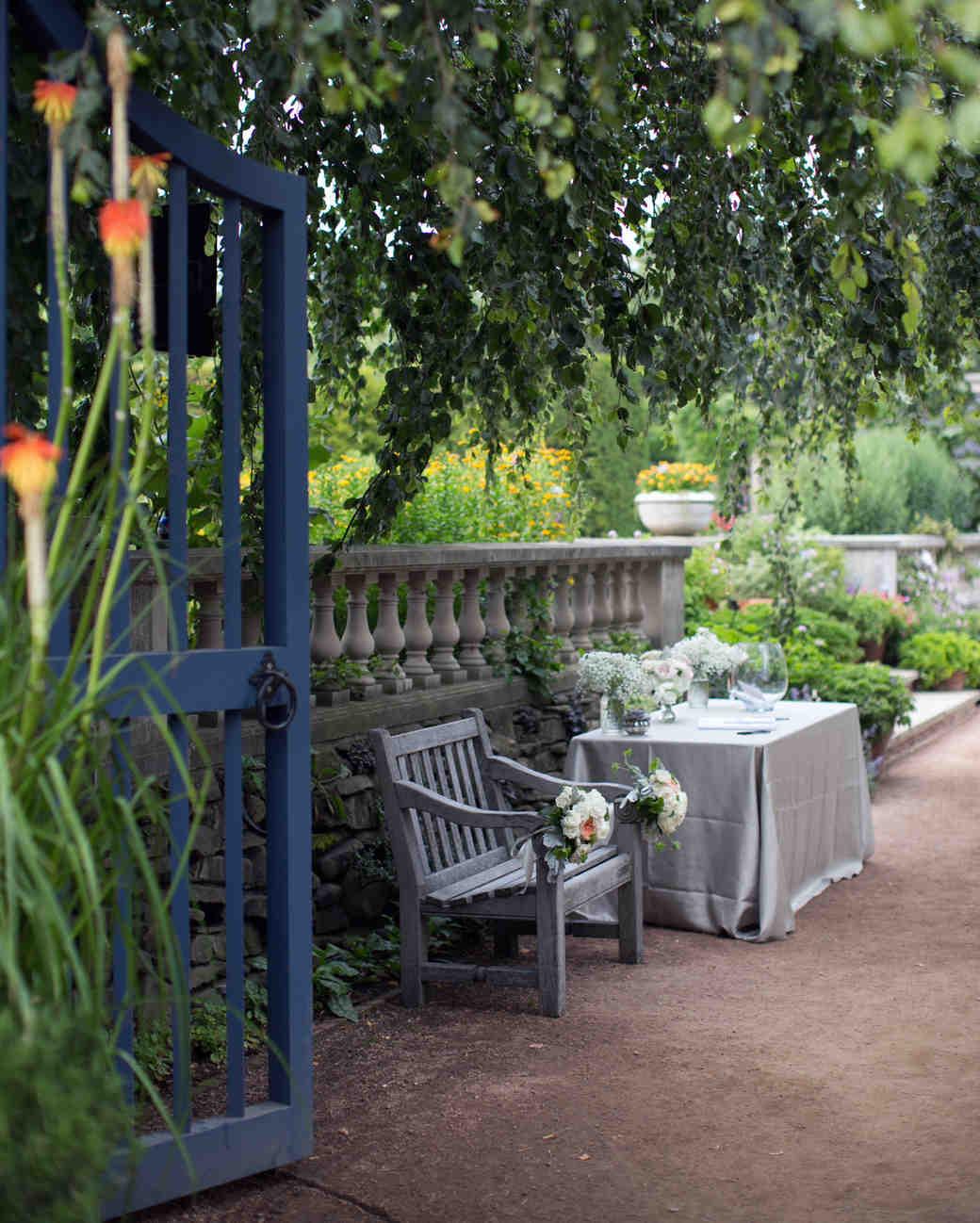 botanicalgardens-chicago-0615.jpg
