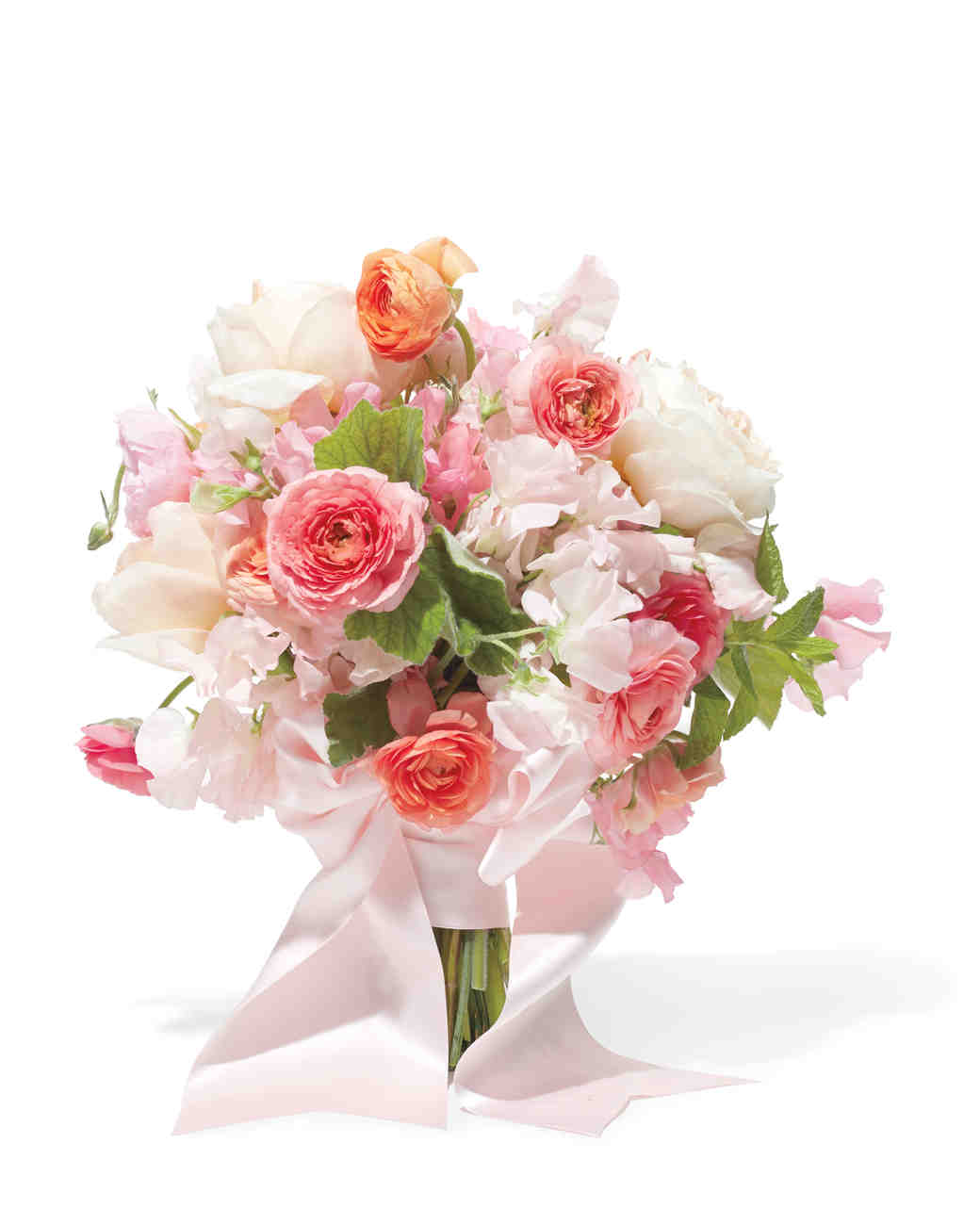 bouquet-136135-comp-mwd110687.jpg