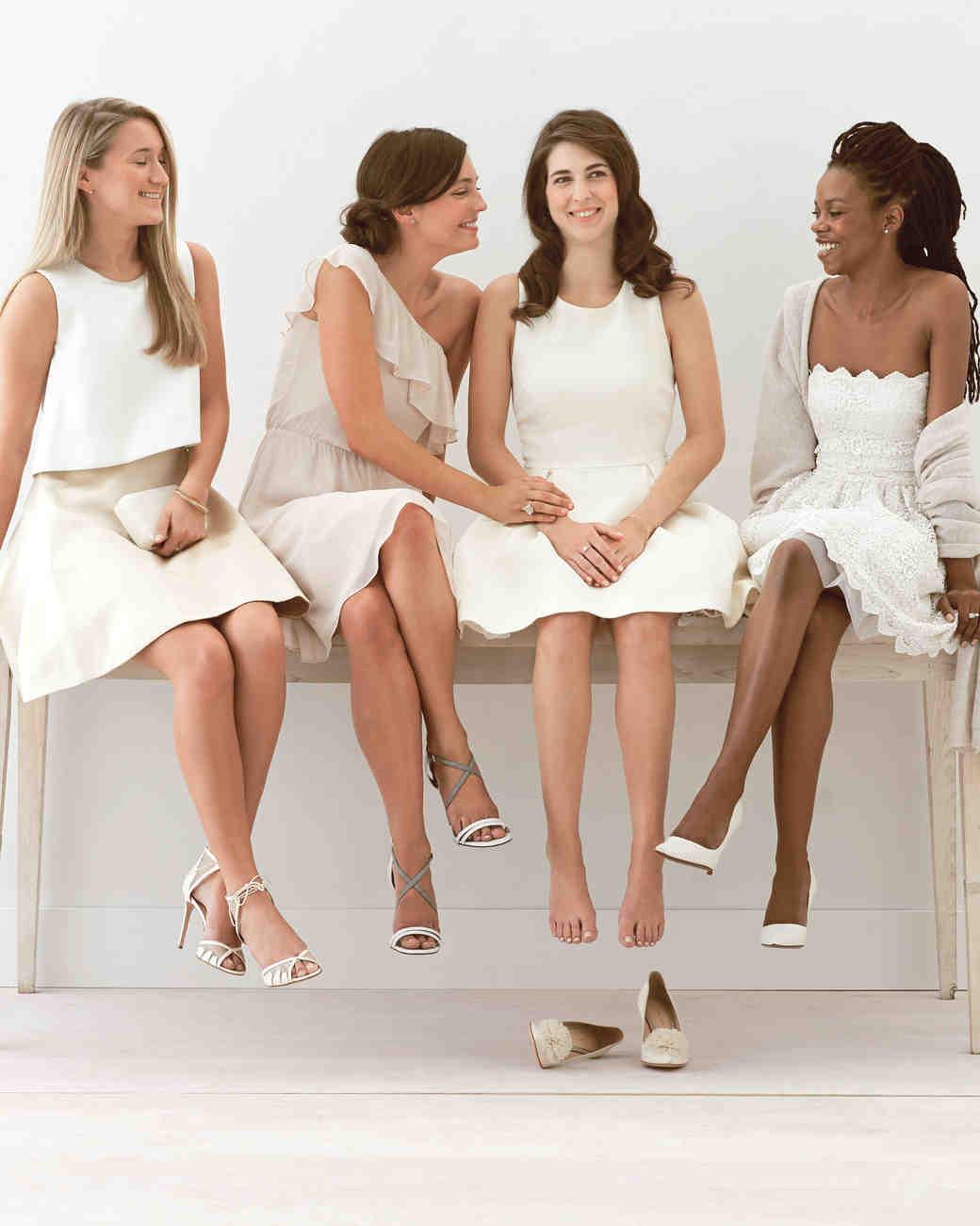 bridesmaids-0200-d111475-comp.jpg