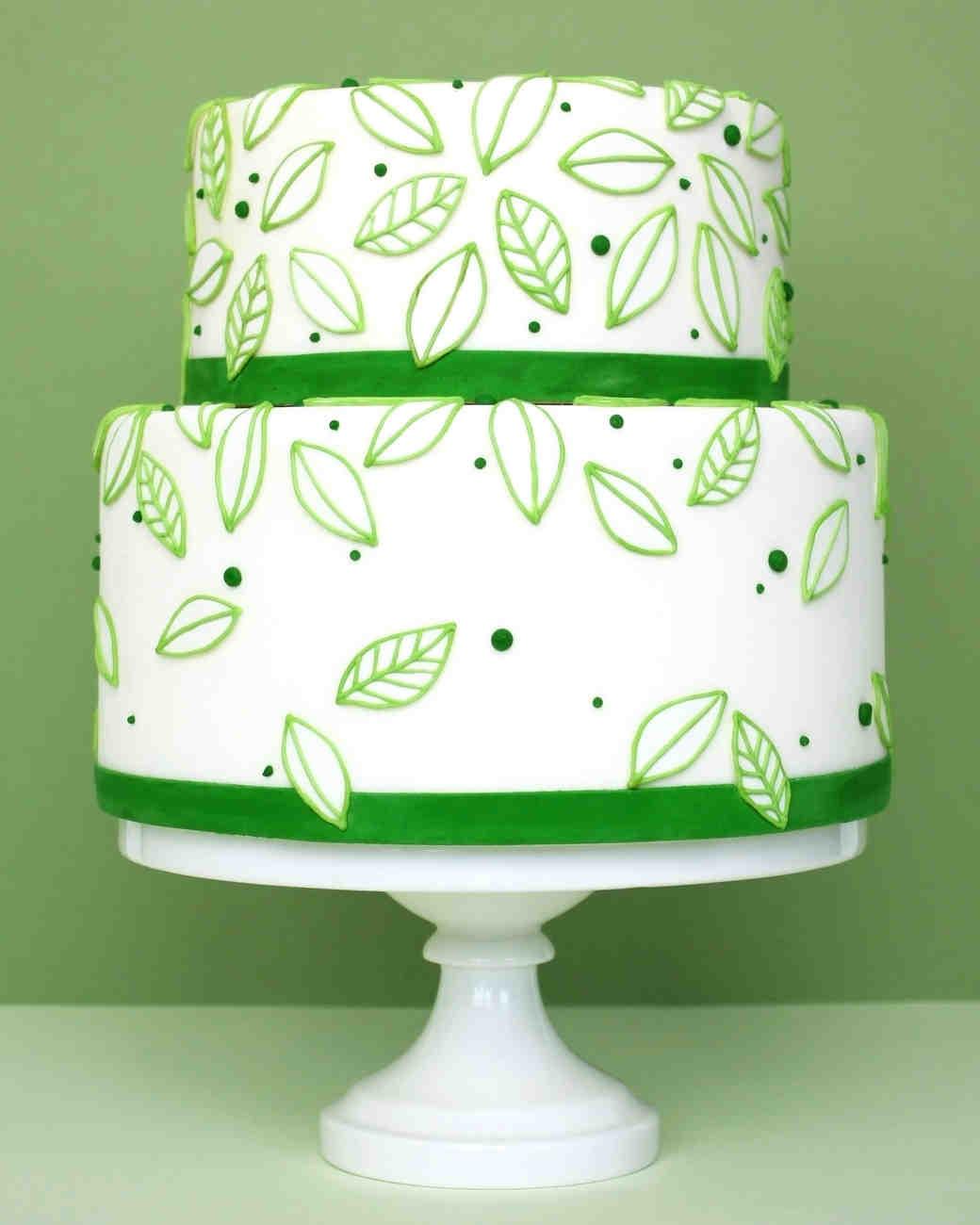cake-pros-eatcakebemerry-0414.jpg