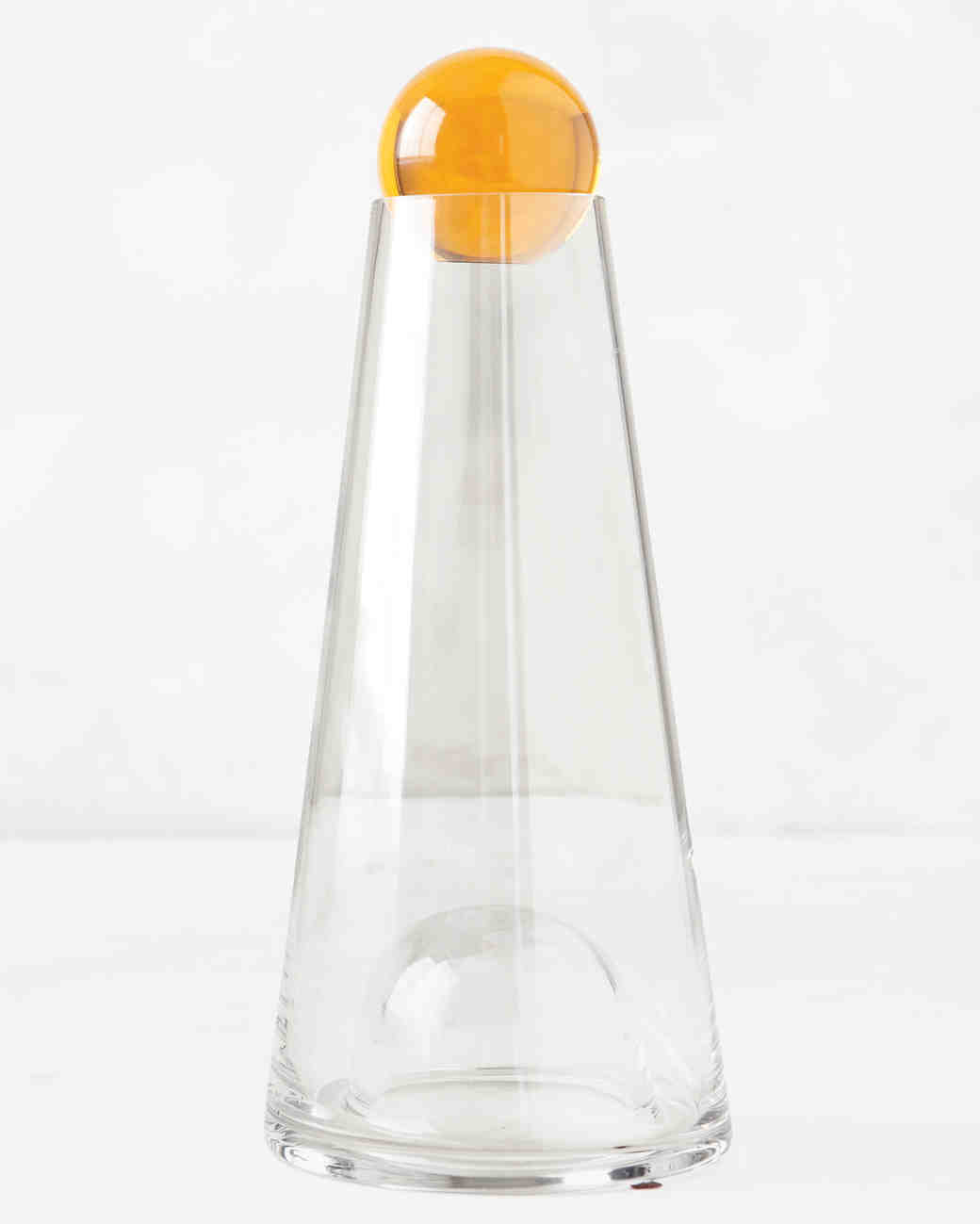 design-house-carafe-mwd108187.jpg