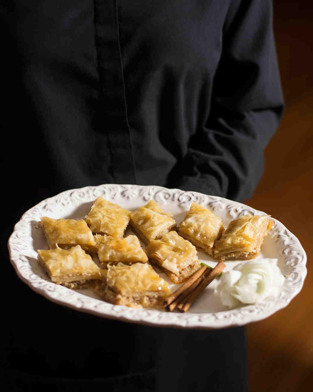 emily-tolga-wedding-food-0314.jpg