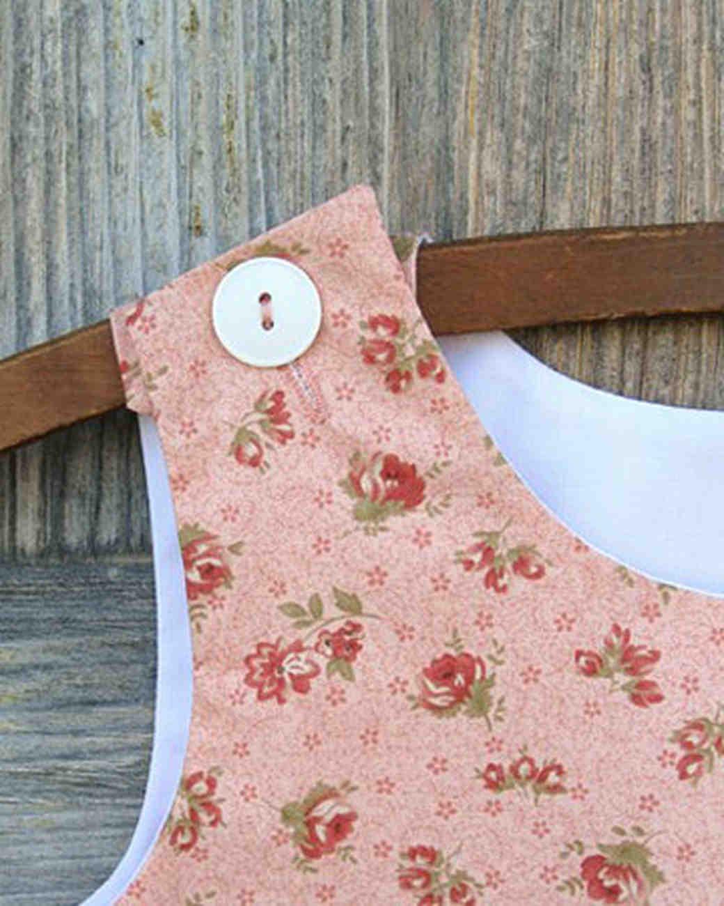 etsy_bebe_bourdon_girls_dress.jpg