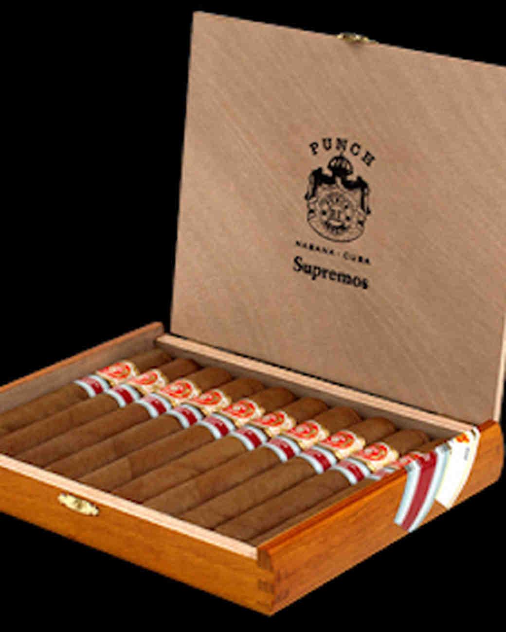 grooms-gift-cuban-cigars-0616.jpg