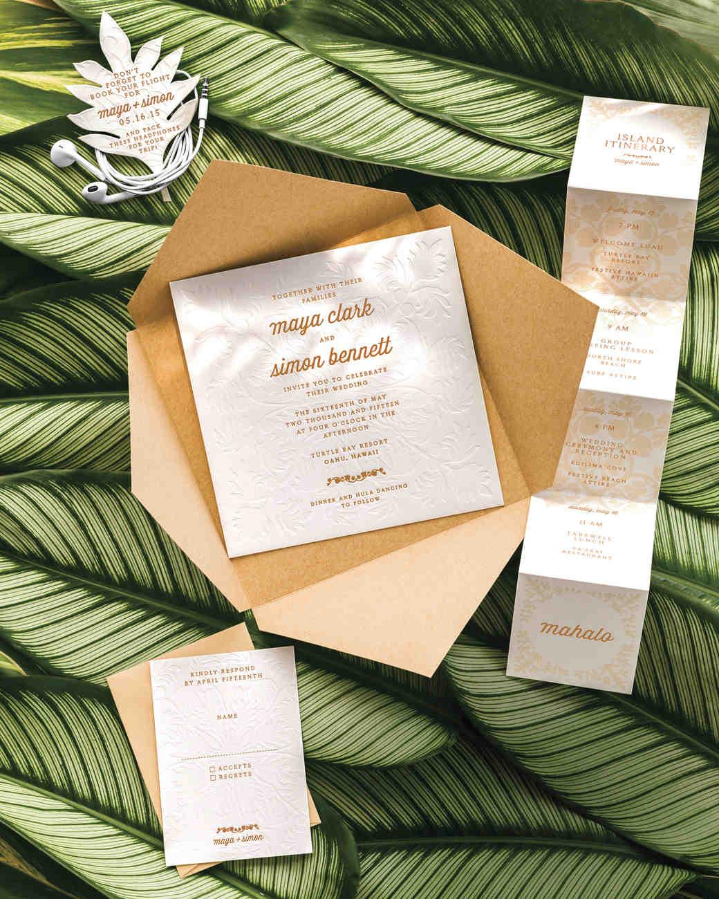 hawaii-invitation-105-d111376.jpg