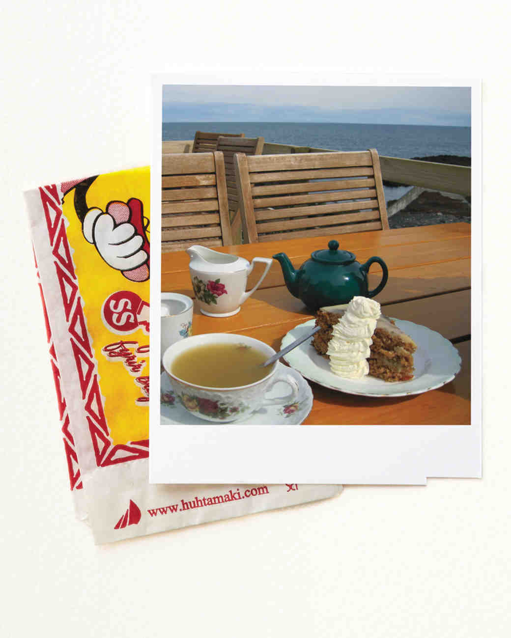 honeymoon-iceland-3-mwd107758.jpg