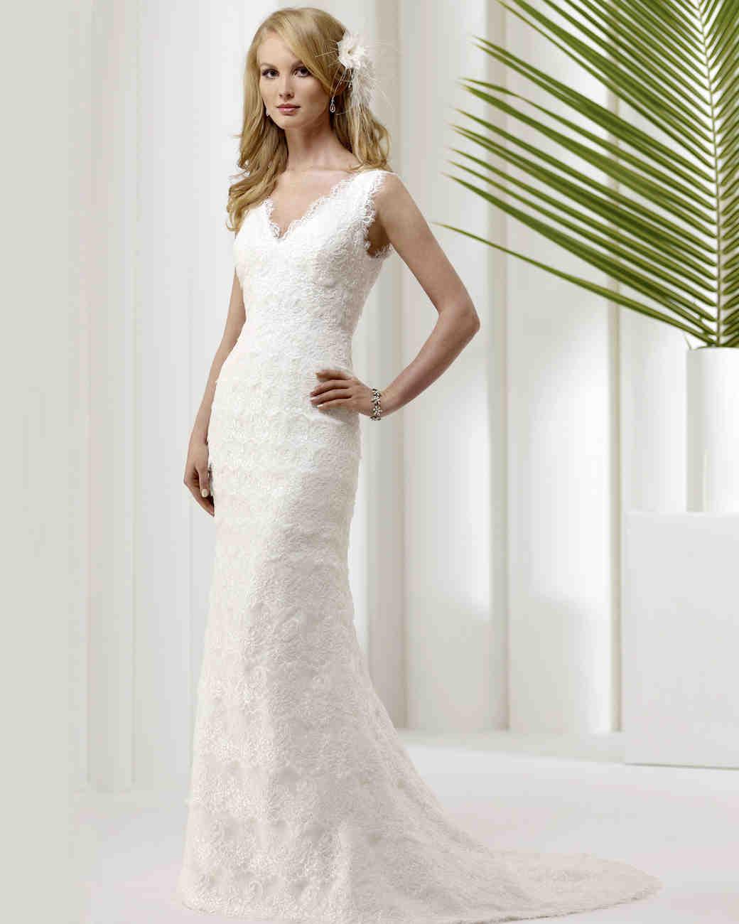 iconic-dresses-robert-bullock.jpg