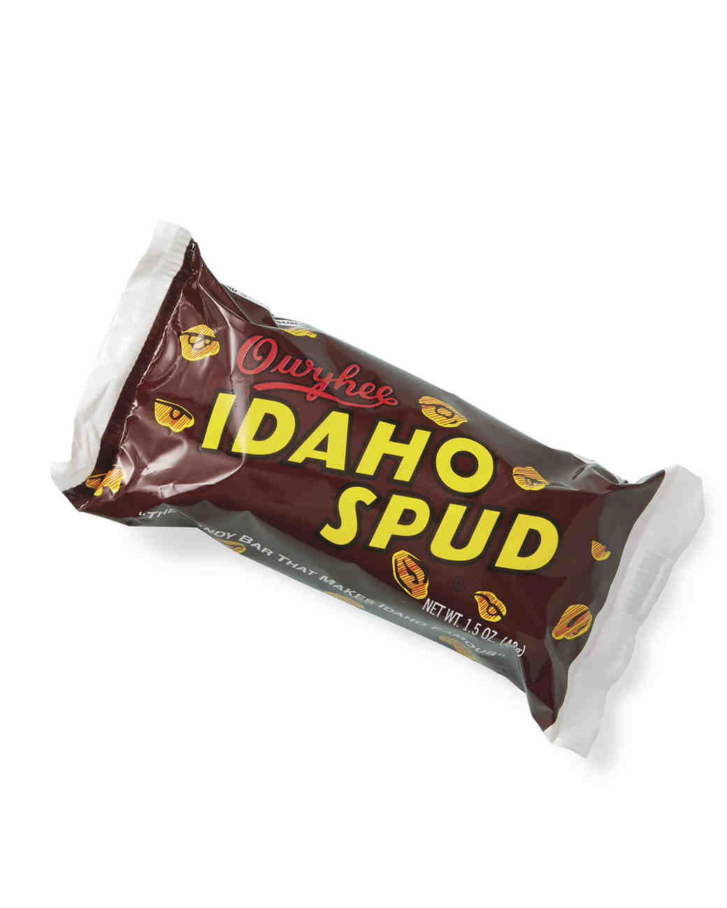 idaho-id-spud-one-043-d111965.jpg