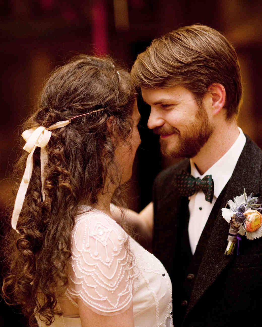 jayme-jeff-wedding-dance-0614.jpg