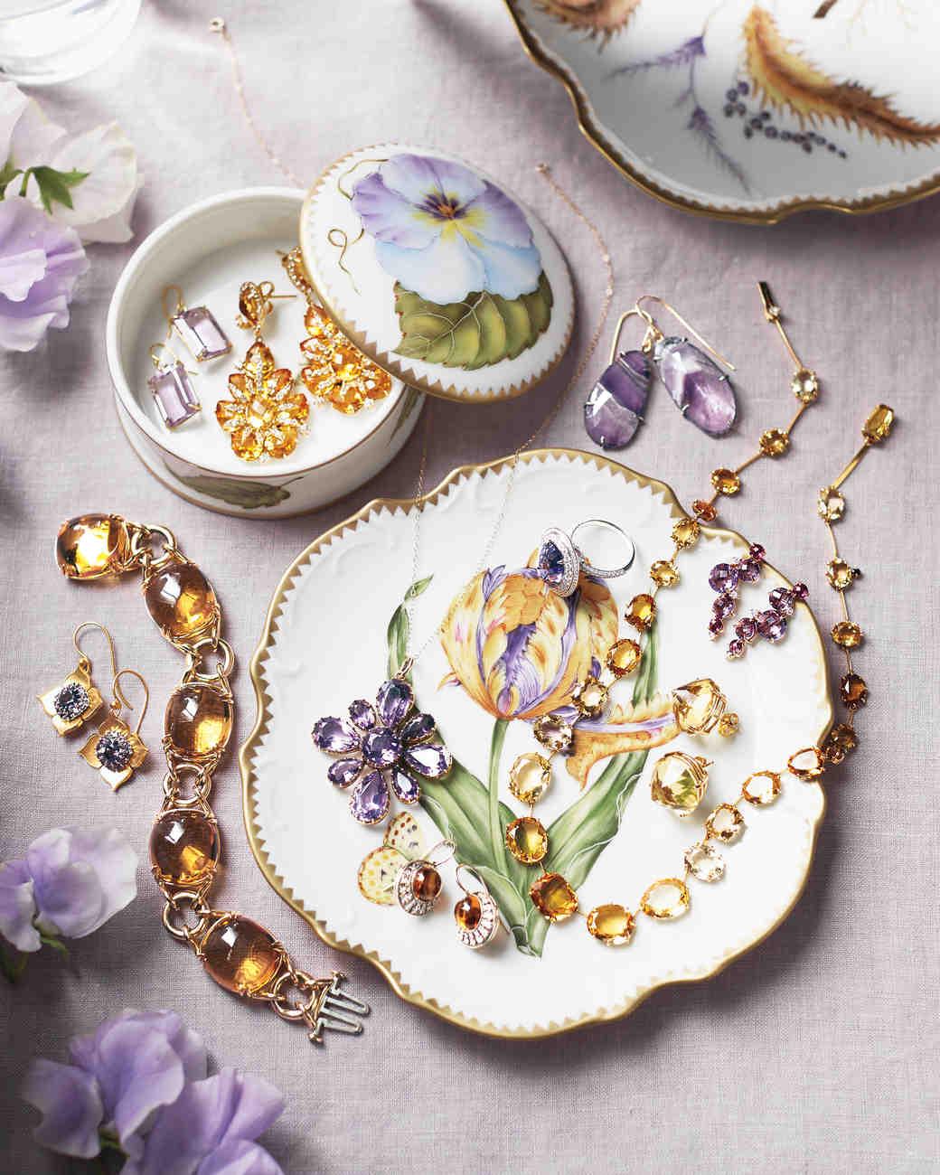 jewelry-sharper-046-mwd110998.jpg