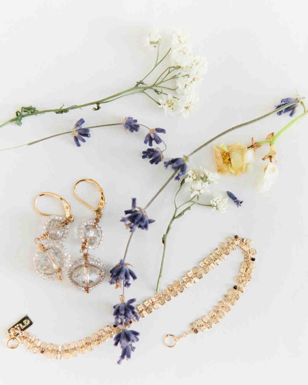 jola-tom-wedding-jewelry-0614.jpg