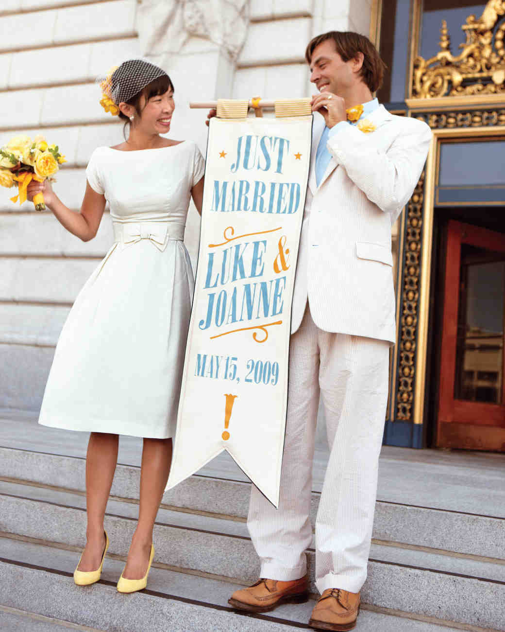 just-married-banner-mwd104950.jpg