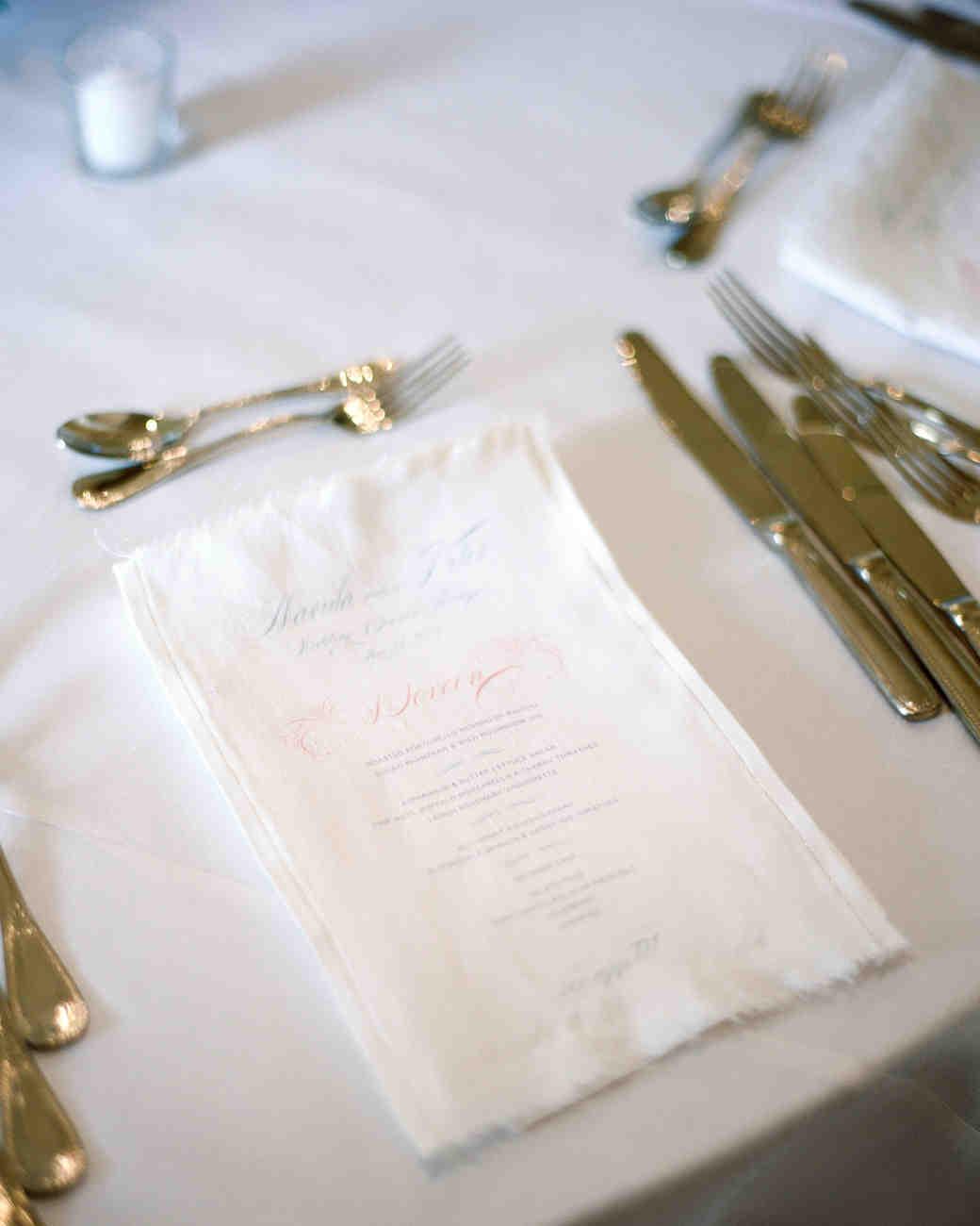marwa-peter-wedding-menu-0414.jpg