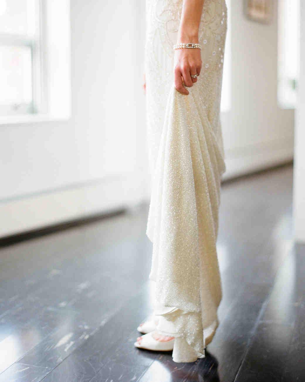 molly-sam-wedding-dress2-0614.jpg