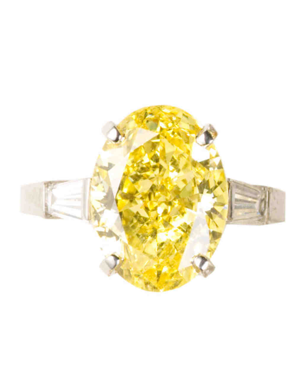msw_sum10_yellow_ring_bulgari.jpg
