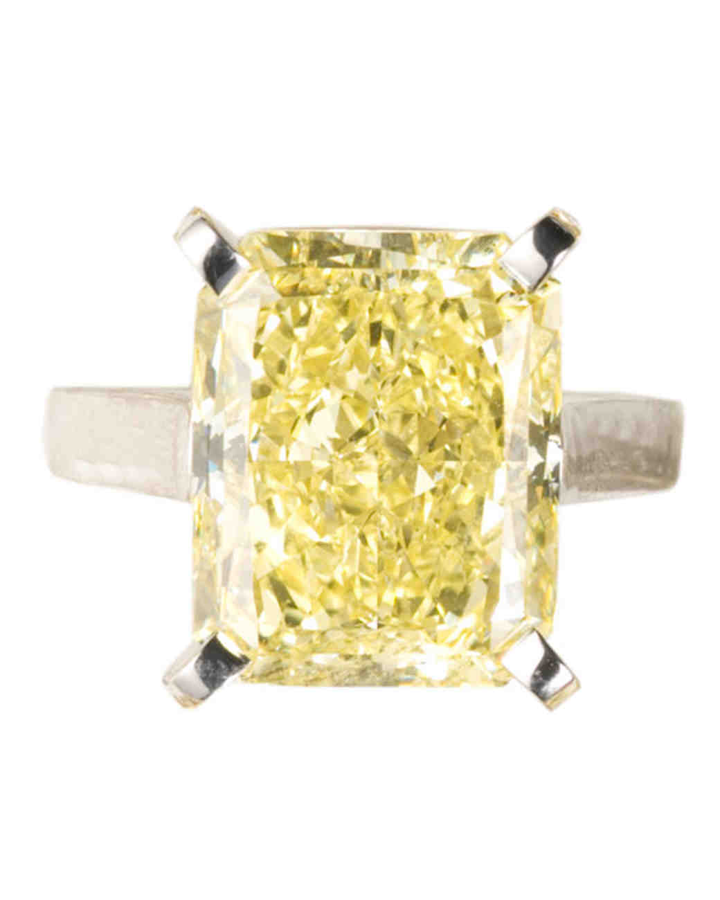 msw_sum10_yellow_ring_cartier.jpg