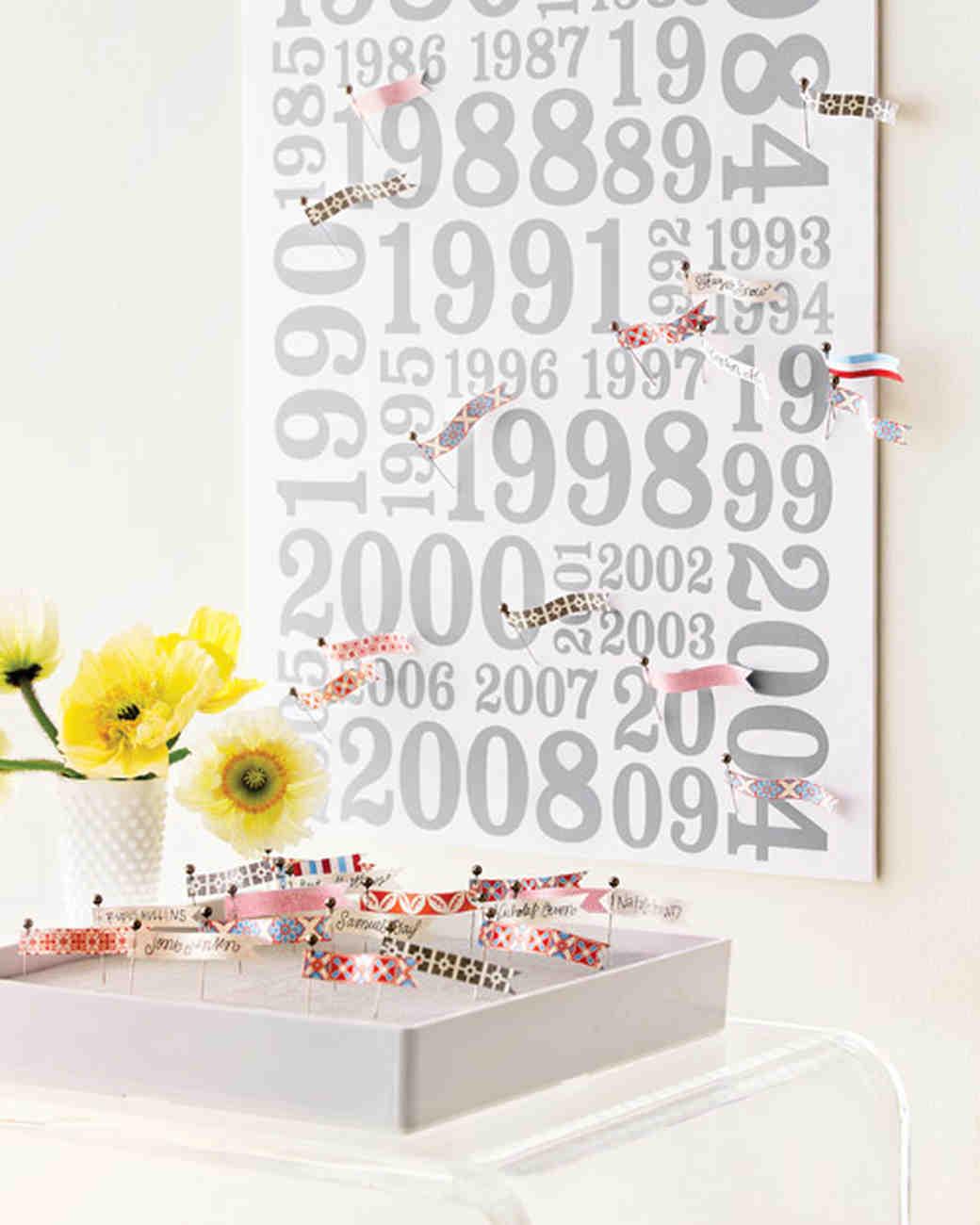 mwd104711_sum09_calendarflags.jpg