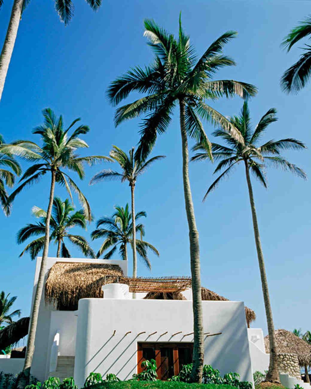 mwd_0111_resort_undine-azucar.jpg