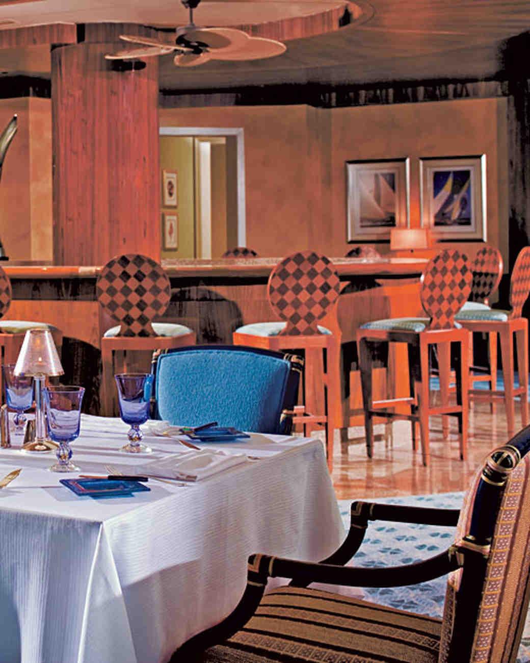 mwd_0111_restaurant_blue_ritz.jpg