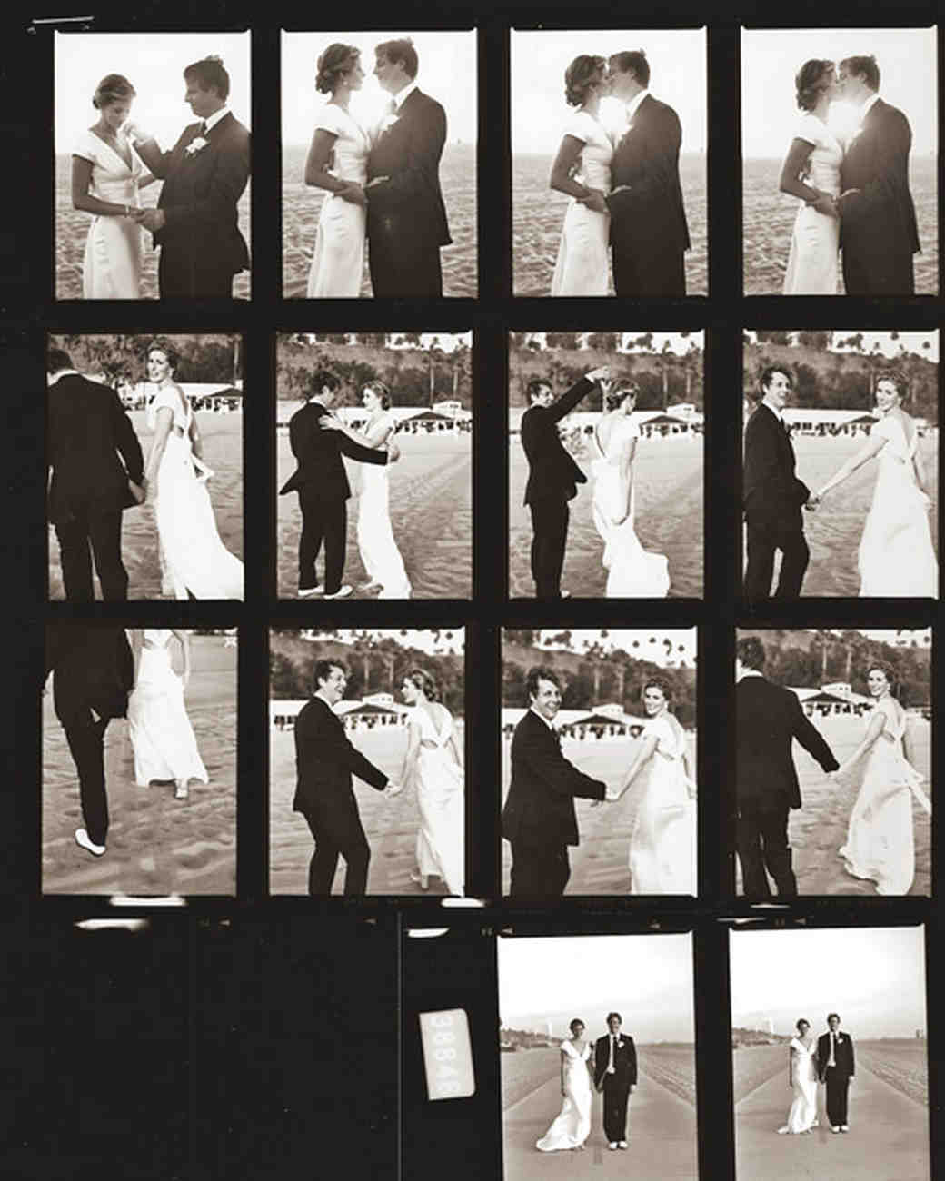 mws1737_spr09_contact_sheet_1.jpg