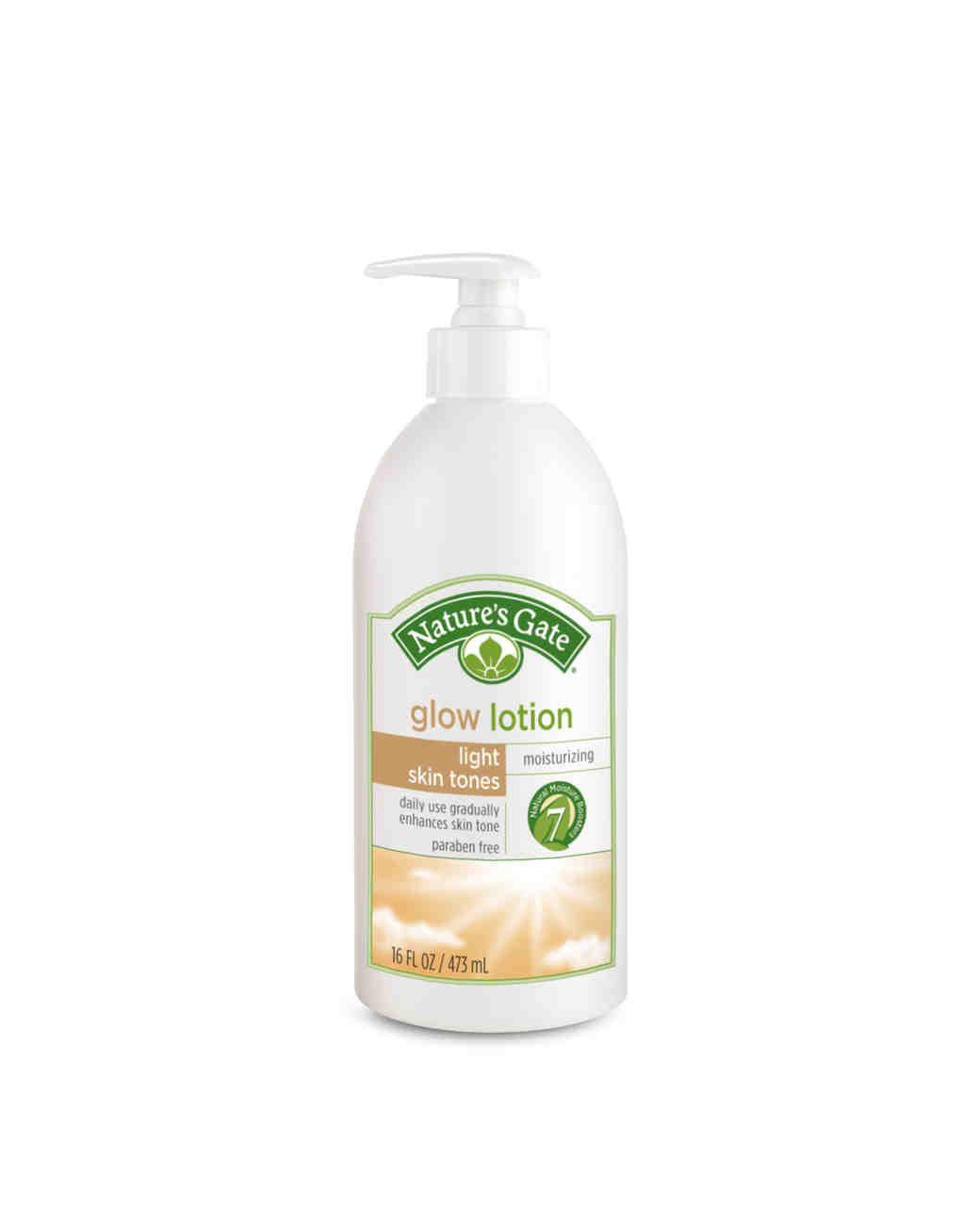 natures-gate-glow-lotion-0314.jpg