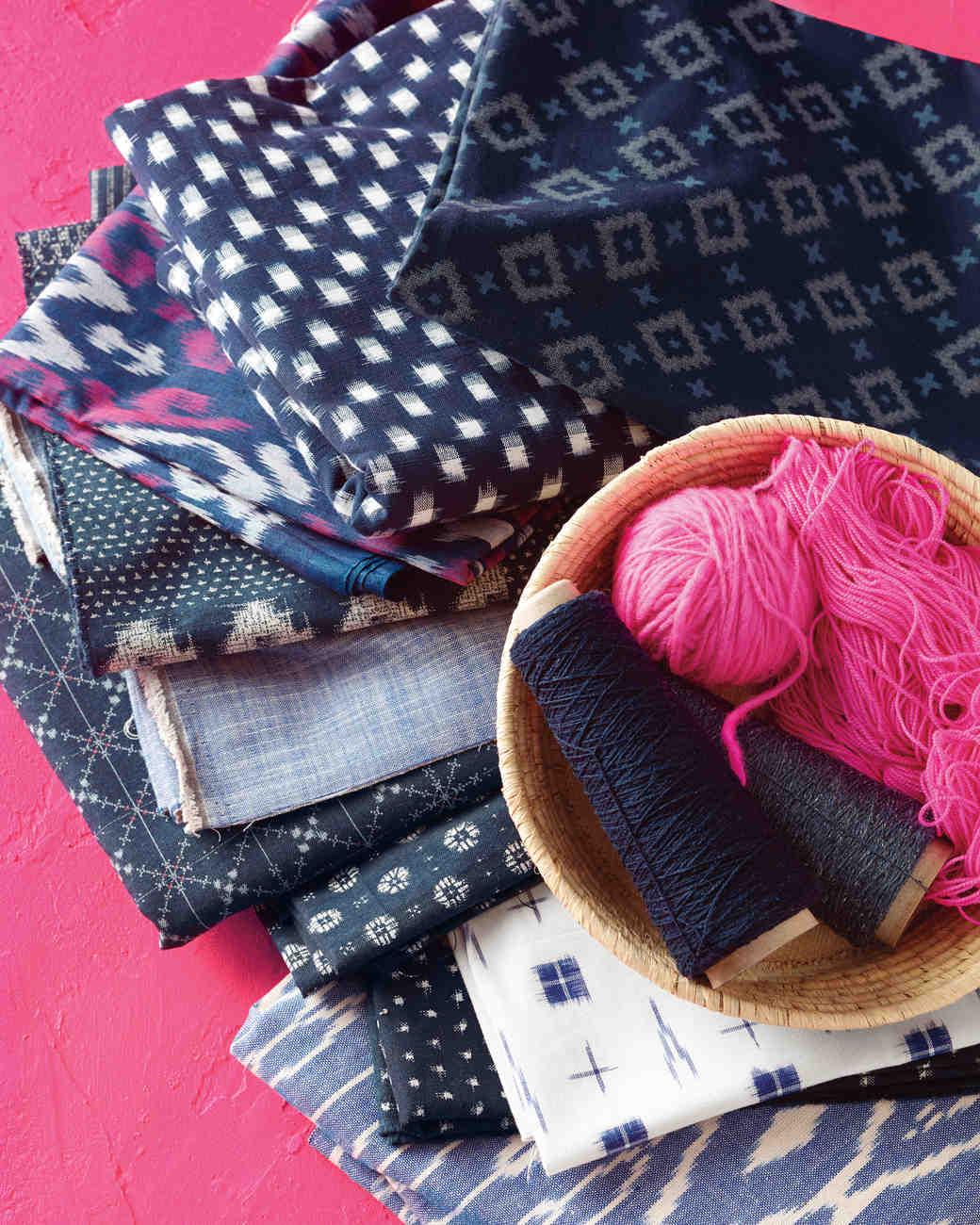 opener-textiles659l-mwd110739.jpg