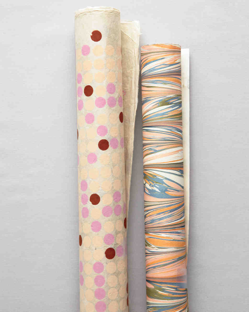 paper-decorative-gt-mwd107748.jpg