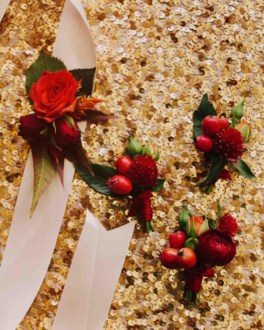 prem-judy-wedding-012-s111100.jpg