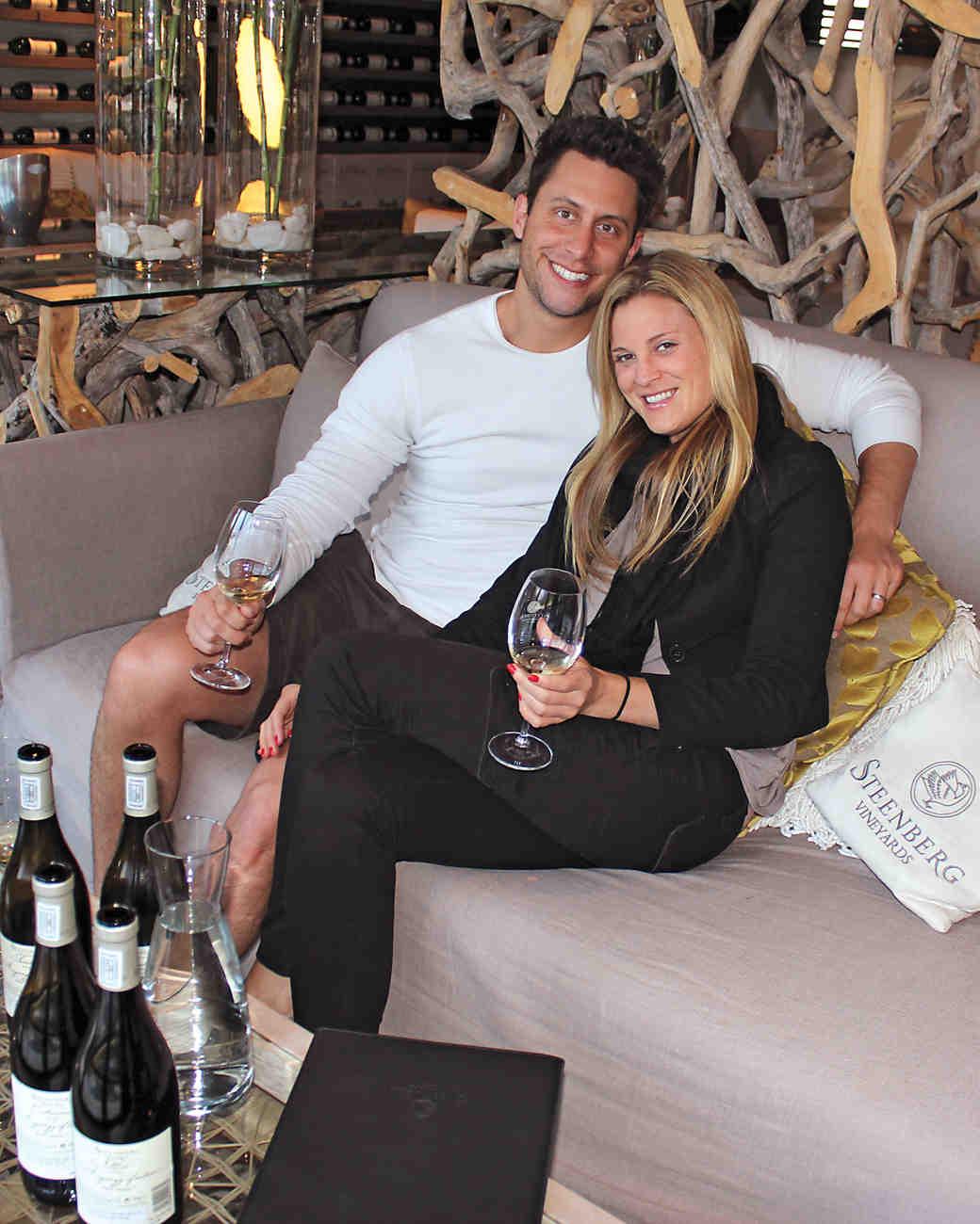 steenberg-vineyards-mws109850.jpg