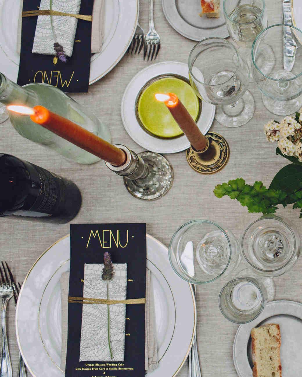 tina-raul-wedding-table3-0314.jpg