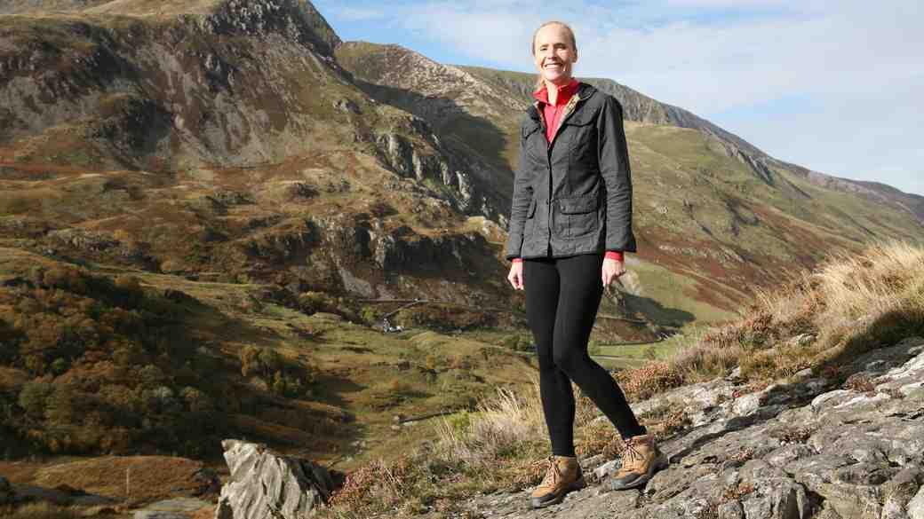 Honeymoon Tips from Travel Guru Darley Newman