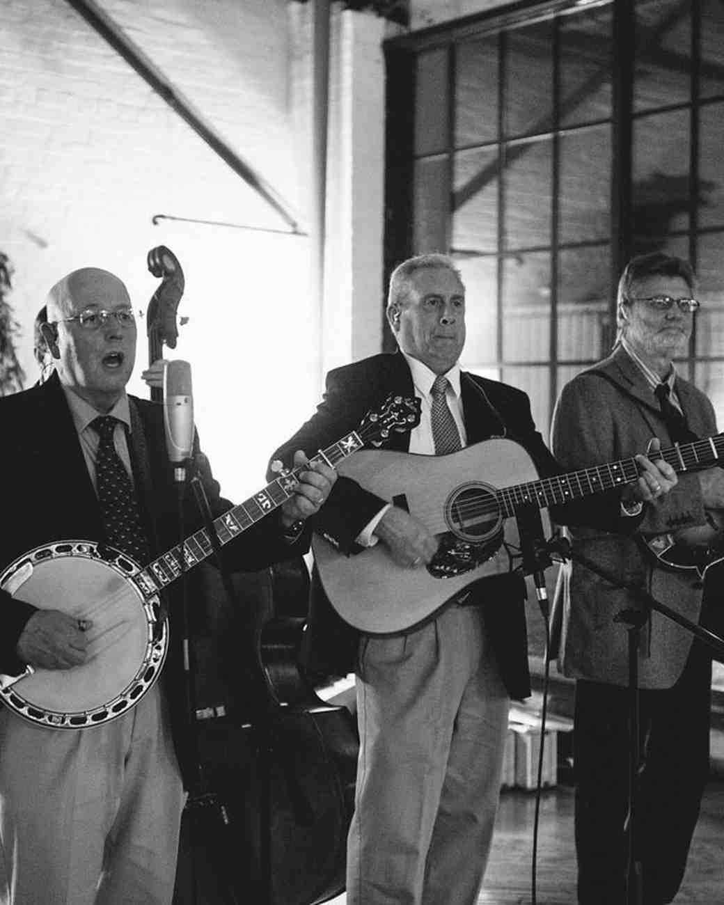 wedding-band-musicians-4-0516.jpg