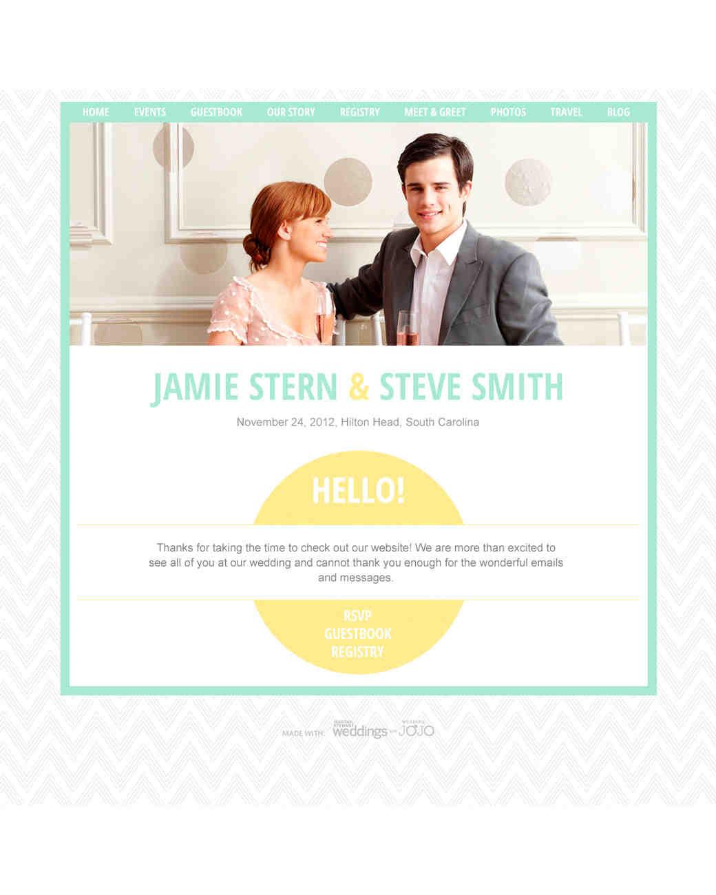 Cheap Wedding Invitations Free Templates Sample Wording Fashion