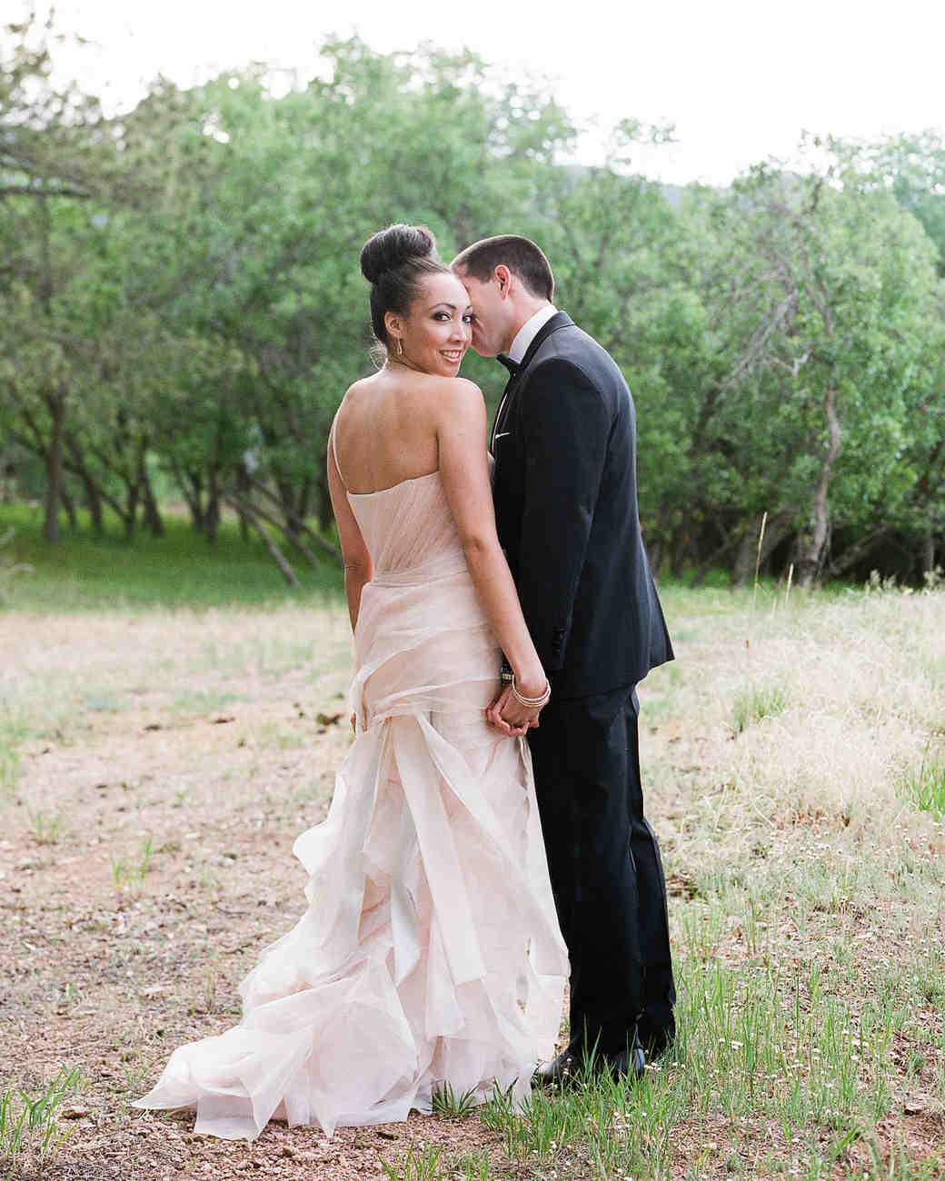 alex-james-wedding-couple-0414.jpg