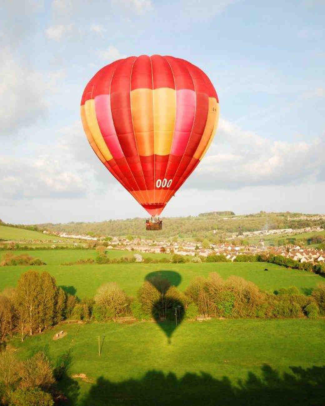 barnsley-house-balloon-mwd1011.jpg