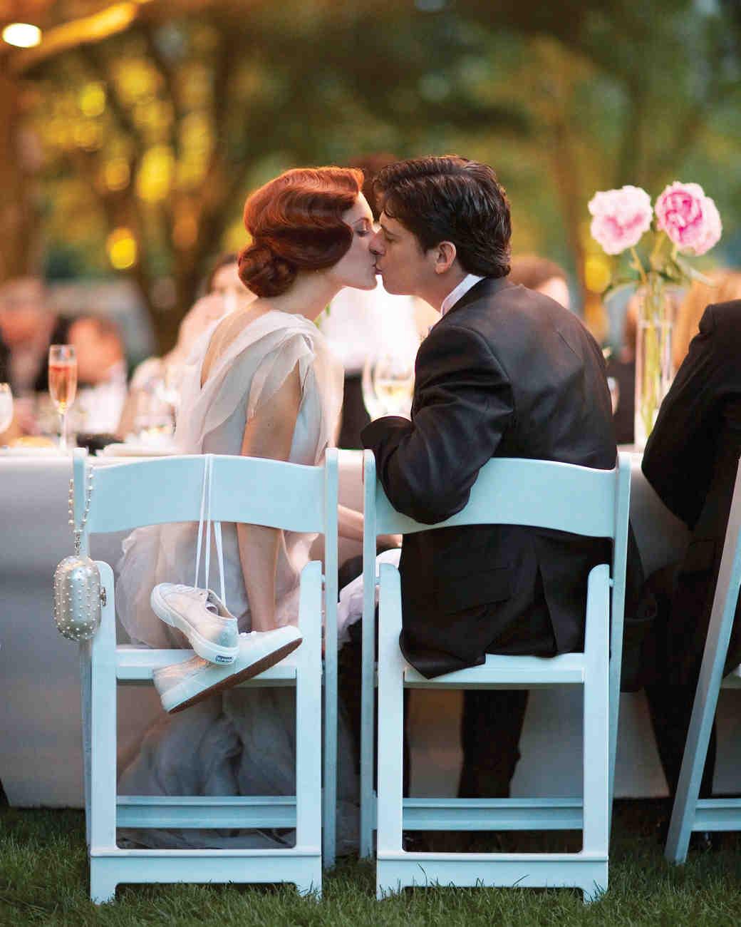 best-kisses-msw2169tomasi-0115.jpg