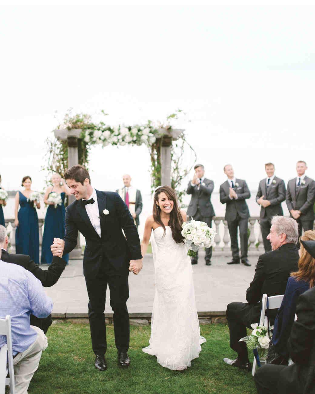 bride-groom-dsc-336-mwds110870.jpg